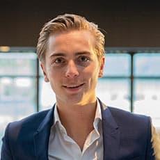 Martijn Borger